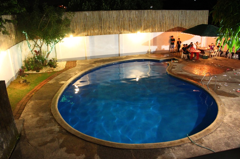 private resort in antipolo,private pool in antipolo
